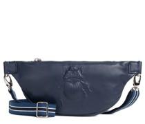 Belt Bag SCARAB NAVY