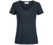 Shirt - JACKSONVILLE