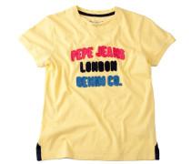 Shirt - MURPHY