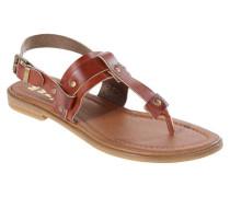 Sandale - BULGARO