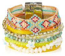 Armband - ALOHA