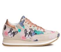 Sneaker ETOILE