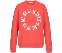 Sweater - ETINEE