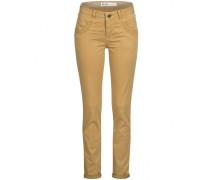 Jeans - NAOMI STITCH