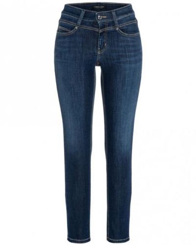 7/8-Jeans POSH mit Nietenbesatz