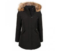 Daunenjacke - LUXURY ARTIC PARKA