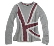 Pullover - TRINITY