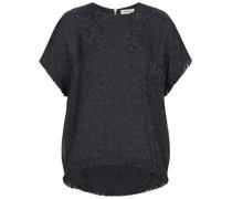 Seiden-Shirt TILLY