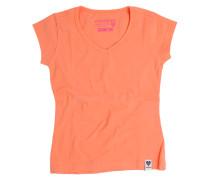 Shirt - JANY