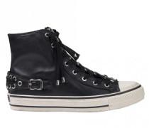 Sneaker - VENUS