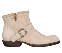 Boots - CHAD CARNABY