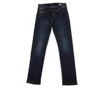 Jeans - SUSANNA