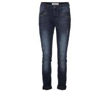 Jeans - NAOMI