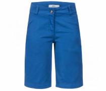 Chino-Shorts LINA