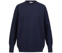 Sweater SHERYL mit Rundhalsausschnitt