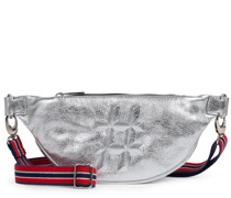 Belt Bag HASHTAG SILVER