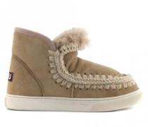 Mini Sneaker - ESKIMO