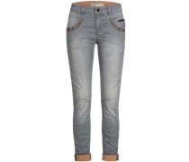 Jeans - NAOMI COPPER