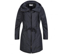 Parka - SPORTY SEDUCTION COAT