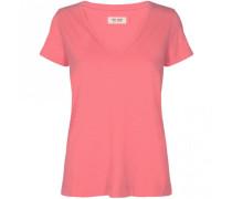 T-Shirt ARDEN aus Baumwolle