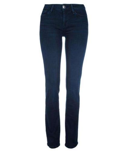 Jeans DECCA