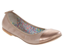 Ballerina - TORTORA