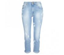 Jeans - GRACE