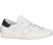 Sneaker - CLASSIC