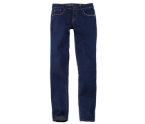 Jeans - RINSE