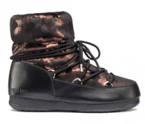 Boot LOW CAMU