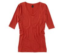 Shirt - IOLANA