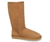 Boots - CLASSIC TALL
