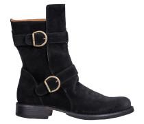 Boots - ETERNITY DAINO