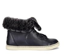 Sneaker CROFT LUXE QUILT
