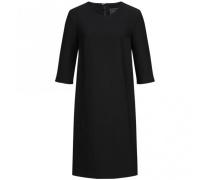 Kleid MAXI mit 3/4-Arm