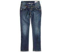Jeans - SHIRA