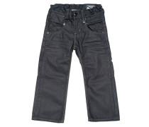 Jeans - SURANO