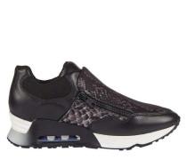 Sneaker - LENNY BIS