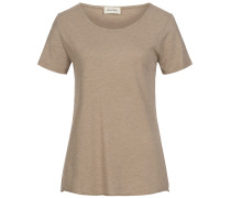 T-Shirt - JACKSONVILLE
