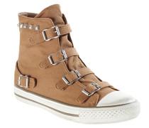 Sneaker - FLIP