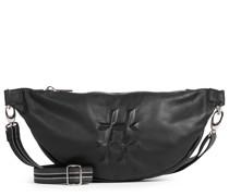 Belt Bag HASHTAG BLACK
