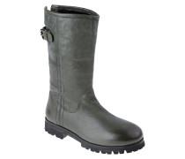 Boots - IRA