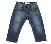 Jeans - Mira