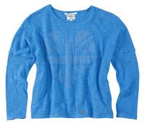 Pullover - PHLIPA