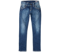 Jeans - WYNONA