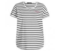 Shirt - LIBERTE
