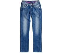 Jeans - YAMINA