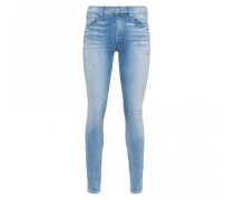 Jeans - CORA MID-RISE