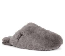 Pantoffel - FLUFF CLOG