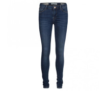 Jeans - ATHENA
